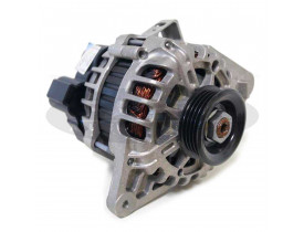 Alternador Tucson 2.0 Gas