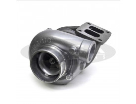 Turbina Cummins 6CT 210 Cv 14210/ 16210/ 24210