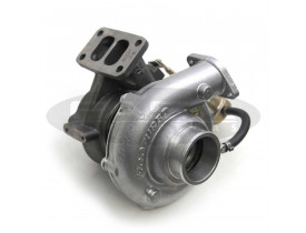 Turbina Om 352A (Flange) Eco Turbo/ Todos