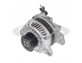 Alternador Sorento/ Hr 13/... (Eco)