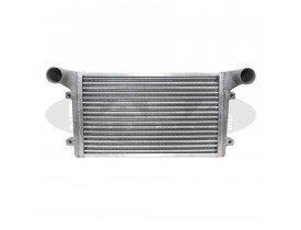 Radiador Intercooler 8150 MWM Delivery Eco