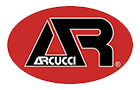 Arcucci