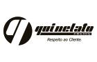 Quinelato