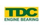 TDC Engine