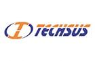 Techsus