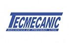 Tecmecanic