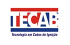 Tecab