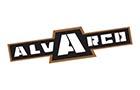 Alvarco