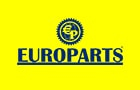 Europarts