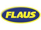 Flaus