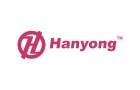 Hanyong