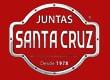 Juntas Santa Cruz