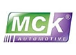 MCK Automotive