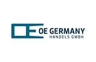OE Germany