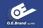 OE Brand