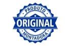 Original Montadora
