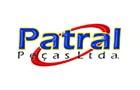 Patral